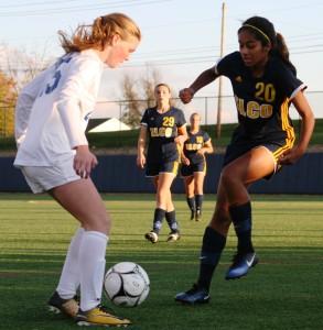Elco girls' soccer 017 (2)