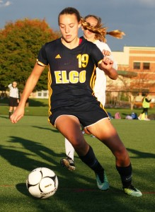 Elco girls' soccer 018