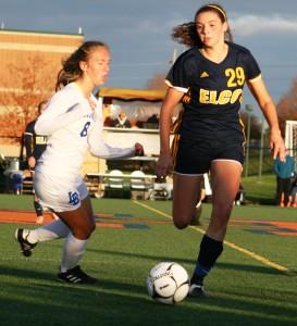 Elco girls' soccer 023 (2)