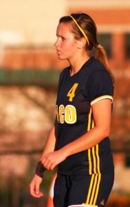 Elco girls' soccer 028