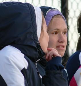 Elco girls' soccer 042