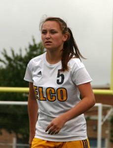 Elco soccer 001