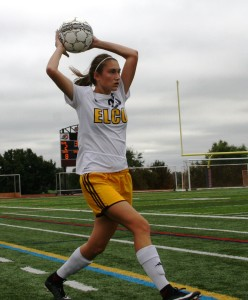 Elco soccer 092