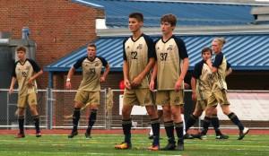 Elco soccer 104