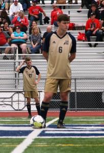 Elco soccer 131