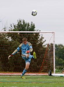 Elco soccer 145