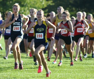 L-L League Cross Country Championships 008