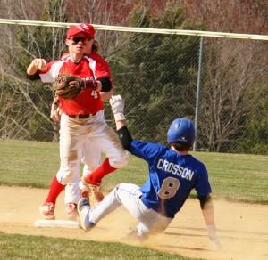Annville-Cleona baseball 005