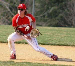 Annville-Cleona baseball 018