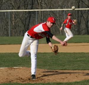 Annville-Cleona baseball 029