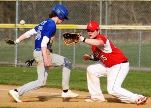 Annville-Cleona baseball 053