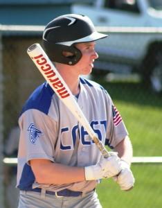 Cedar Crest baseball 006