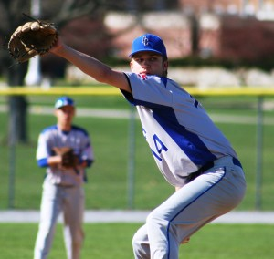 Cedar Crest baseball 024