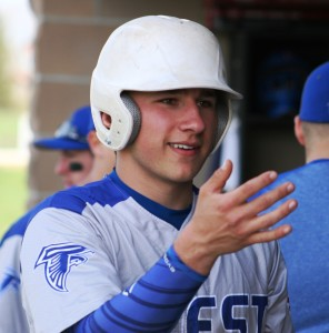 Cedar Crest baseball 053