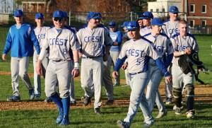 Cedar Crest baseball 089