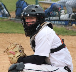 Cedar Crest baseball, Palmyra baseball 005