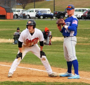 Cedar Crest baseball, Palmyra baseball 023