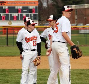 Cedar Crest baseball, Palmyra baseball 044