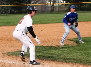 Cedar Crest baseball, Palmyra baseball 057