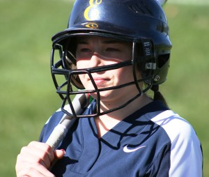 Elco softball, Annville-Cleona softball 067