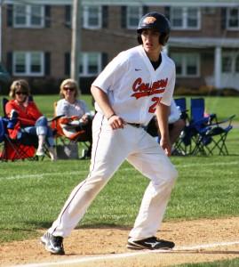 Palmyra Baseball 020