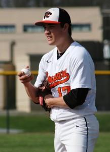 Palmyra Baseball 025