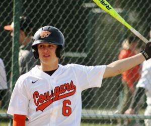 Palmyra Baseball 026