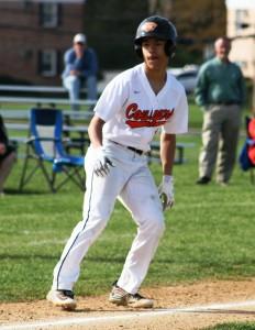 Palmyra Baseball 033