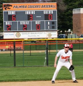 Palmyra Baseball 037
