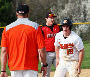 Palmyra Baseball 041