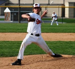 Palmyra Baseball 047