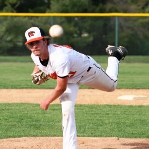 Palmyra Baseball 059