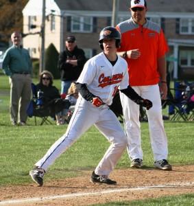 Palmyra Baseball 061
