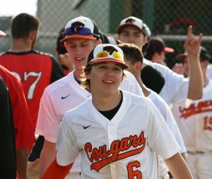 Palmyra Baseball 066