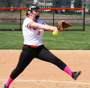 Palmyra softball 003