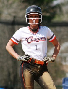 Palmyra softball 012