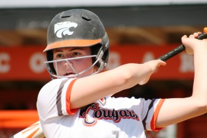 Palmyra softball 015