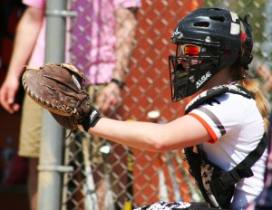 Palmyra softball 019