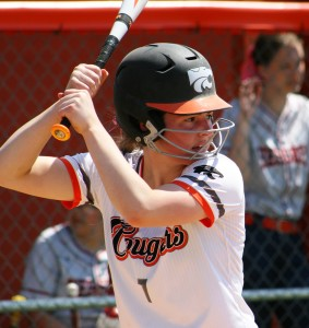 Palmyra softball 038