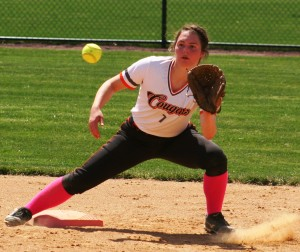 Palmyra softball 041