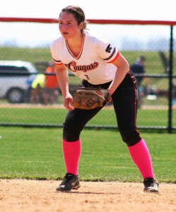 Palmyra softball 047