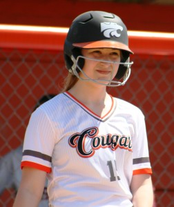 Palmyra softball 049