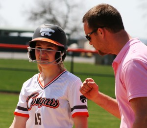Palmyra softball 050