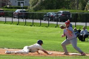 Annville-Cleona Baseball 015