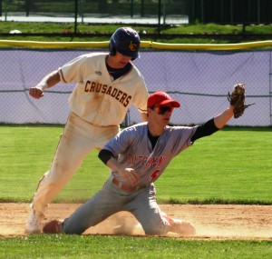 Annville-Cleona Baseball 019