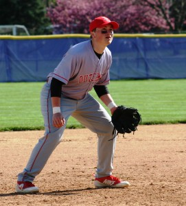 Annville-Cleona Baseball 036