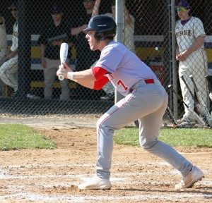 Annville-Cleona Baseball 040