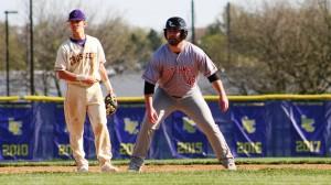 Annville-Cleona Baseball 069