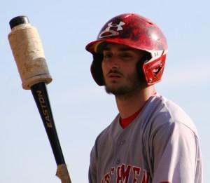 Annville-Cleona Baseball 089