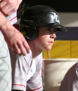 Annville-Cleona Baseball 095